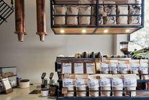 ARCH | Retail / Retail Architecture