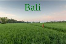 Bali Family Travel / Take your kids everywhere! Bali, Indonesia is a great family-friendly travel destination. Beaches, bungalows, waterfalls and volcanoes abound in this magical paradise. ... Read more at http://www.travelbabbo.com