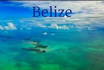 Belize Travel / Take your kids everywhere! My 4-year-old loved Belize, and I loved Francis Ford Coppola's two resorts there - Blancaneaux Lodge and Turtle Inn. ... Read more at http://www.travelbabbo.com