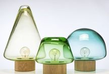 Lamper | lamps