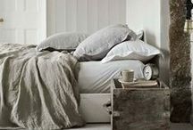 ARCH | Bedrooms