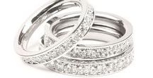 Diamond Rings / Diamond Rings, Diamond Bands, Wedding Bands, Engagement Rings