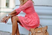 Pretty!  / by Bre Bonesteel