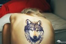Ink<3