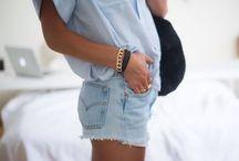 Style / by Hannah