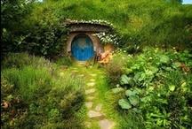 imagina lugares de ensueños / imagenes que pertenecen a los sueños
