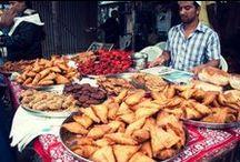 Food in Pune