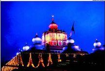 Pune Heritage