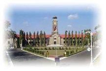 Pune - Education