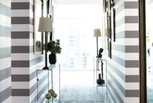 ZEBRA HOME / ROOM