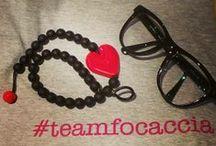 #lamiamaglietta / Le vostre magliette condivise su Facebook