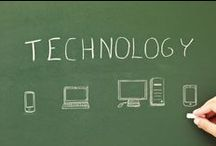Latest IT Updates / Latest IT updates conveys you the newest and updated I.T news, blogs and articles online.