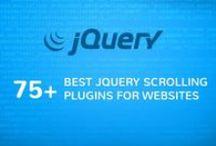 JQuery Updates