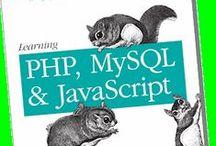 PHP News
