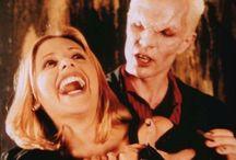 Ma Litt'al Spikey :D / My non sparkling effulgent vampire