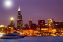 Chicago / Chicago