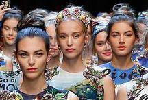 Fashion & Style / Fashion & Style