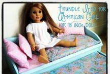 diy doll furniture