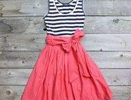 cute fashion !!!!!!!! /  2 cute 4 words