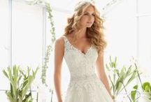 wedding ideas /  dresses shoes boquetes hair peices  and tons of  ideas to fall in love with ❤️
