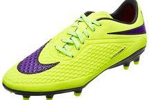 παπούτσια ποδοσφαιρου