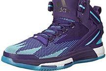 Footwear / Footwear