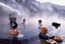 Japan Travel / Japan - Photography, Inspiration and Guides