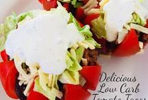 Gotta Love Saveur Recipes
