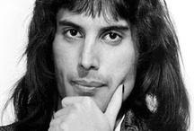 Freddie/Queen