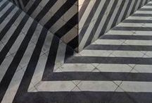 - stripes - / by Real Card Studio