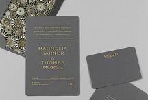 - Real Card Studio - / Wedding invitations, event menus and programs, bar mitzvah invitations, bat mitzvah invitations, party invitations and stationery by Real Card Studio / by Real Card Studio