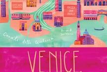 Venice / Venezia