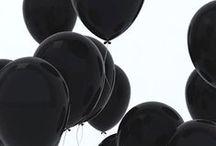 - float -