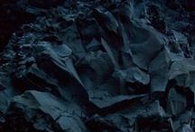 - black -