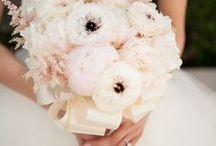Wedding Belles / Wedding dresses, décor, etiquette, planning tips and more.