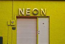 -neon-