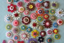 Craft stuff / by Debbie Browning