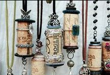 Repurposing Ordinary Items / by Pam Trussell