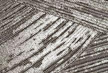 - texture -