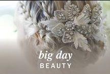 Big Day Beauty