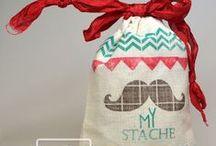 TAWS Mustache Mania