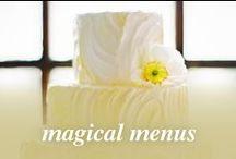 Magical Menus