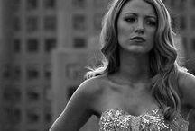 Beautiful People / by Christie Sorenson