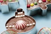 Food :: Holiday Recipes