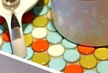 DIY :: Crafts & Projects