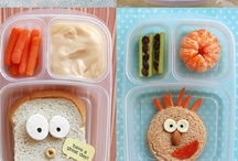 Food :: Kid Recipes