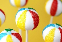 Food :: Cakes, Cupcakes and Cake Pops!