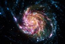 Ever Expanding Universe