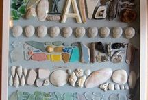 Gifts from the Sea / by Heather Smith