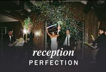 Reception Perfection